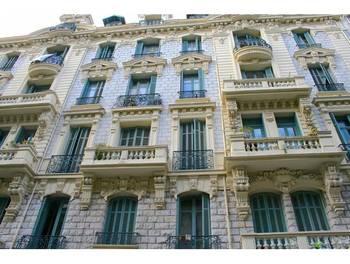Appartement 3 pièces 71,08 m2
