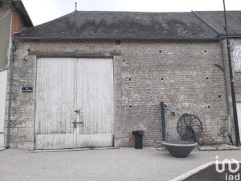 locaux professionels à Chartres (28)