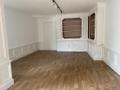 Appartement 1 pièce 46m² Lampaul-Guimiliau