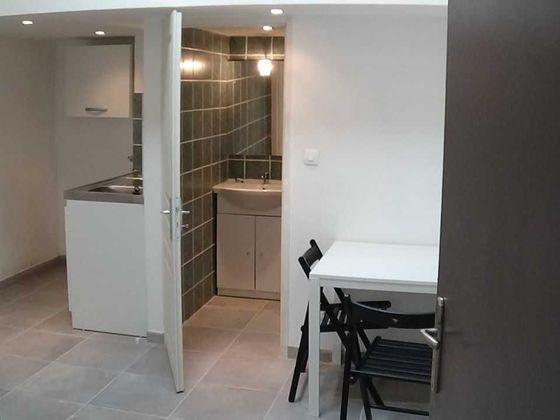 Vente appartement 10 pièces 215 m2