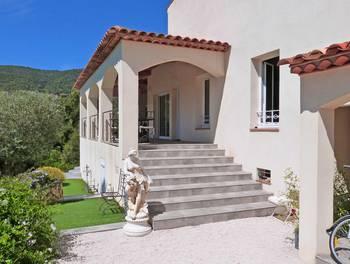 Villa 9 pièces 190 m2