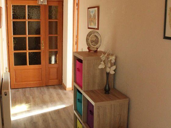 Vente maison 12 pièces 220 m2