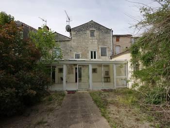 Maison 5 pièces 180,9 m2