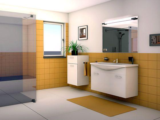 Vente appartement 3 pièces 79,9 m2