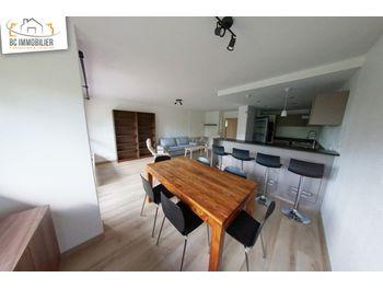 810281b65f3 Location d Appartements à Ferney Voltaire (01)   Appartement à Louer