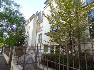 Appartement Gennevilliers (92230)