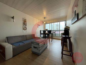 appartement à Saint-Jean-de-Monts (85)