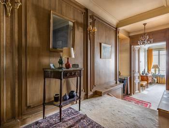 Appartement 5 pièces 133,5 m2