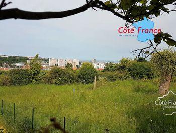terrain à Boulogne-sur-Mer (62)