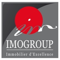 IMOGROUP DOUVAINE -  IMMOBILIER LEMAN F