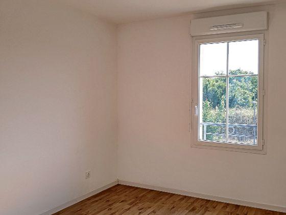 Vente appartement 3 pièces 62,5 m2