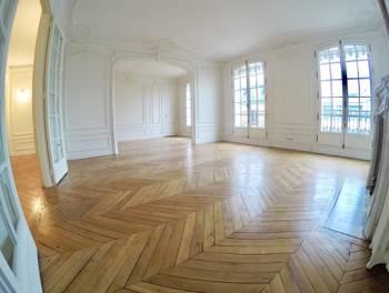 Appartement 7 pièces 236 m2