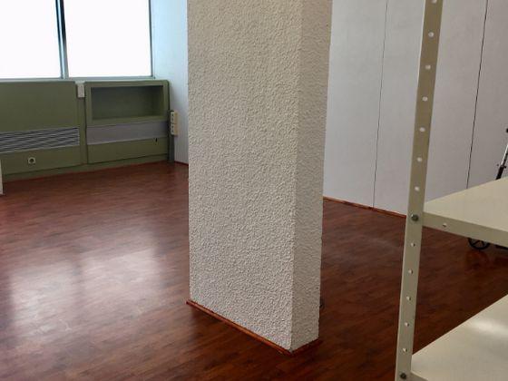 Location divers 2 pièces 32,55 m2