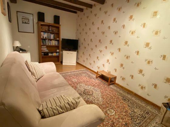 Vente maison 9 pièces 240 m2
