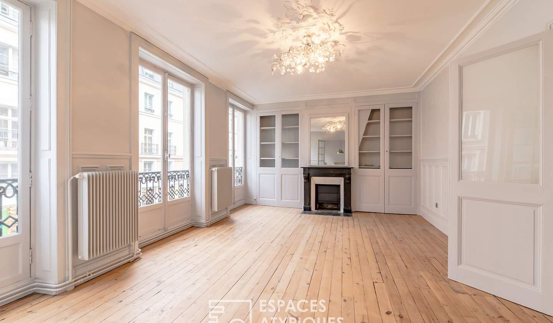 Appartement Rouen