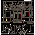 AGENCE IMPACT