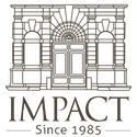 SARL IMPACT