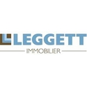 LEGGETT IMMOBILIER ALPES