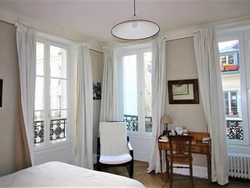 Appartement 5 pièces 150,15 m2
