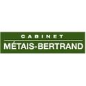 CABINET METAIS-BERTRAND