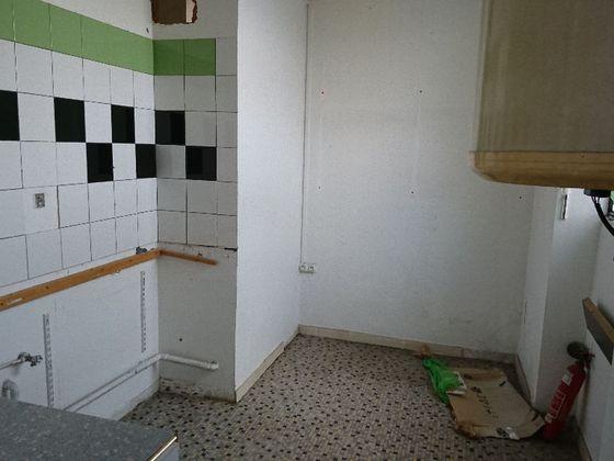 Vente divers 3 pièces 114 m2