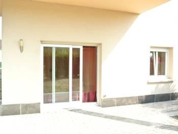Appartement 2 pièces 65,55 m2