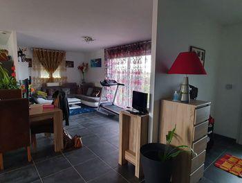 maison à Saint-Etienne-sous-Barbuise (10)