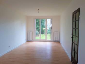 Maison 4 pièces 95,3 m2