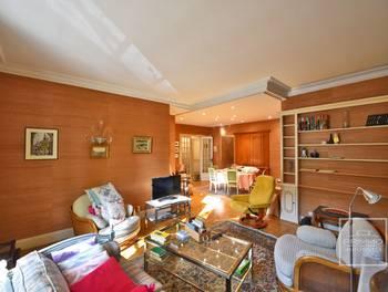 Appartement 4 pièces 115,03 m2