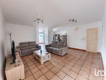 appartement à Passa (66)