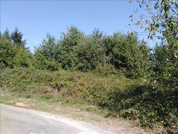 terrain à Saint-Jean-Lespinasse (46)