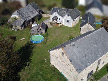 maison à Estivaux (19)