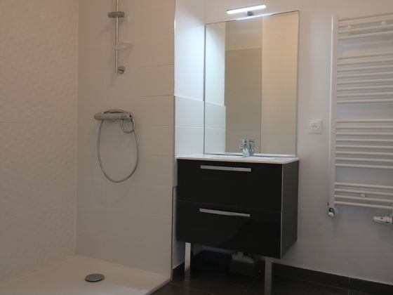 Location maison 4 pièces 95,6 m2