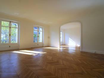 Appartement 7 pièces 212,05 m2