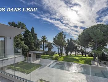 Villa 10 pièces 465 m2