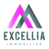 EXCELLIA DEVELOPPEMENT