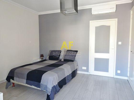 Vente villa 5 pièces 161 m2
