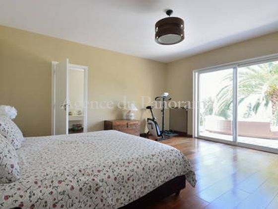 Vente maison 5 pièces 199,7 m2
