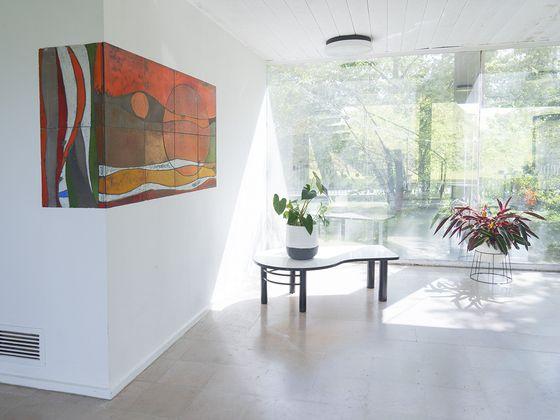 Vente maison 27 pièces 504 m2