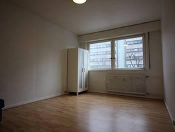 Studio 22,04 m2