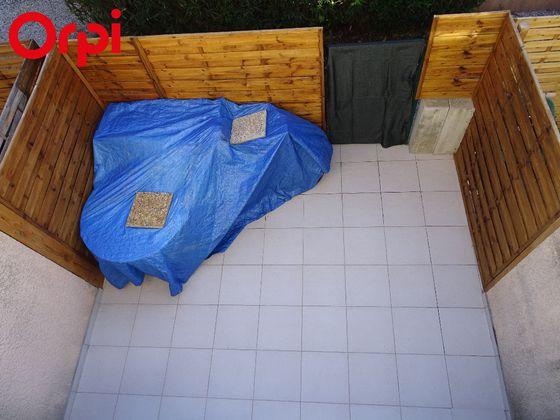 Vente maison 3 pièces 42,1 m2