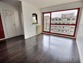 appartement à Courbevoie (92)