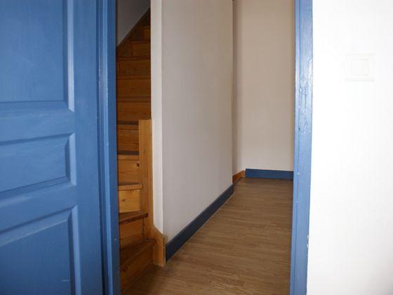 Vente maison 6 pièces 125,3 m2