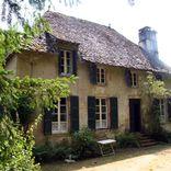 Vente Maison Cantal