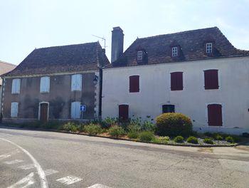 maison à Maslacq (64)