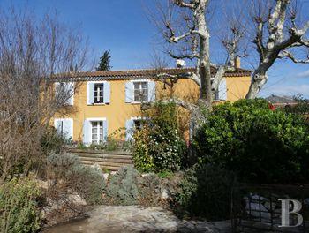 maison à Marseille 1er (13)