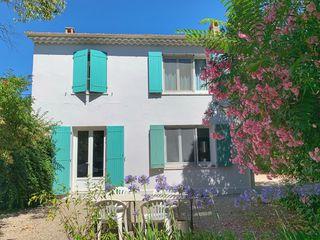 Maison Draguignan (83300)