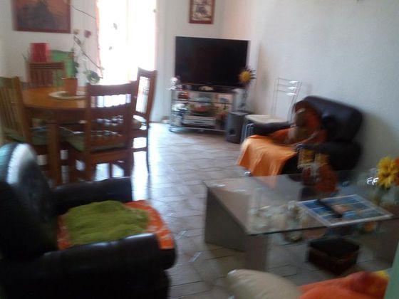 Location Appartement 2 Pieces 50 M 550 Perpignan 66
