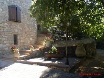 Villa 6 pièces 250 m2