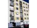 Appartement 3 pièces 56m² Lorient